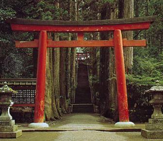 japan_hid.jpg